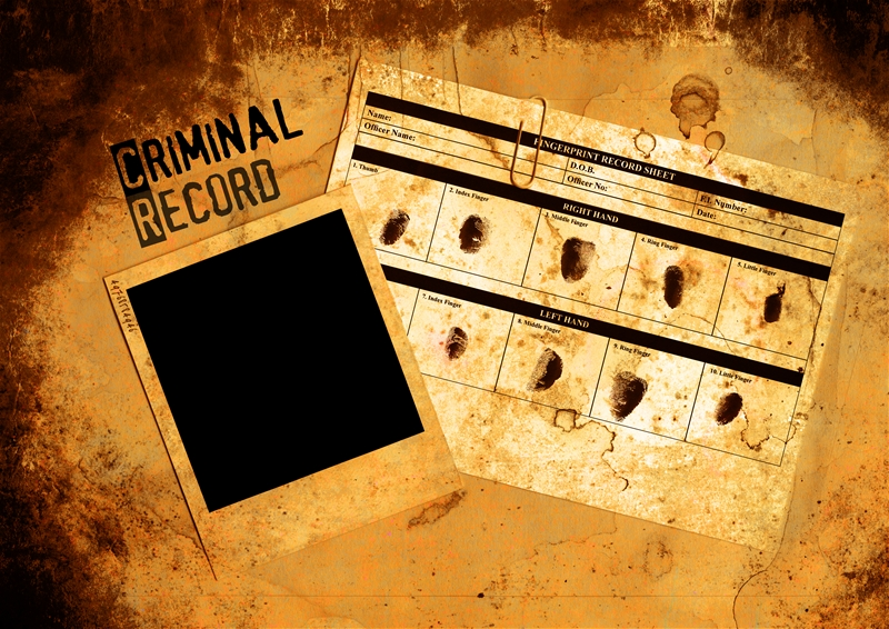 how to clear criminal record in pa